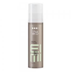 Gel pentru styling Wella Professional Eimi Pearl Styler 100 ml