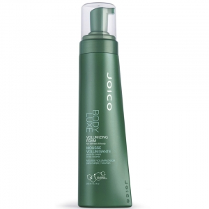 JOICO Body Luxe - spuma pentru volum 250ml1