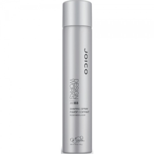 JOICO Design Works - Flexible Shaping Spray 300ml