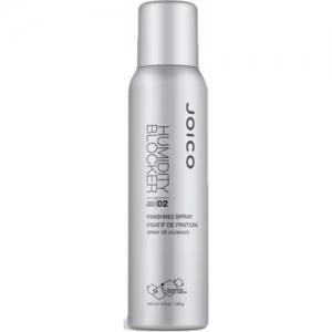 JOICO Humidity Blocker - spray pt protectia coafurii de umiditate 150ml1