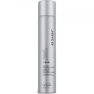 JOICO Power Spray - spray finisare cu uscare rapida 300ml