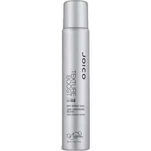 JOICO Texture Boost - spray pt ultra textura si tinuta 125 ml