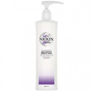 Masca Nioxin Intensive Treatments Deep Protect Masque , 500 ml