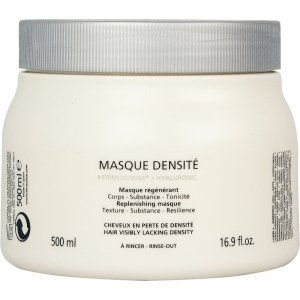 Masca pentru par lipsit de densitate Kerastase Densifique Masque Densite, 500 ml