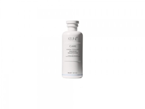 Sampon anti-matreata Keune Care Derma Exfoliate, 300 ml