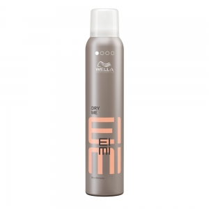 Sampon uscat Wella Professional Eimi Dry Me 180 ml