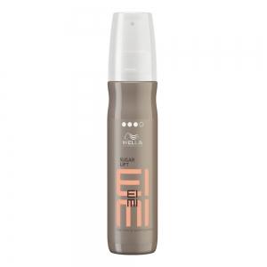 Spray cu zahar pentru textura si volum Wella Professional Eimi Sugar Lift 150 ml