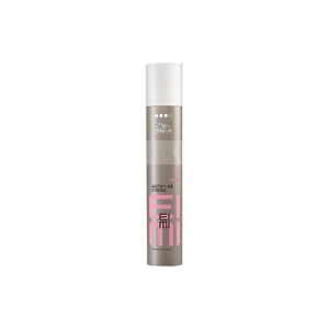 Spray fixativ cu fixare puternica Wella Professionals Eimi Mistify Me - Strong, 300 ml