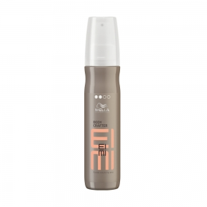 Spray pentru volum flexibil Wella Professional Eimi Body Crafter 150 ml