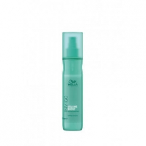 Spray pentru volum Wella Professionals Invigo Volume Boost Spray, 150 ml0