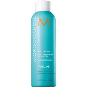 Spray pentru volum de la radacina Moroccanoil Root Boost, 250 ml