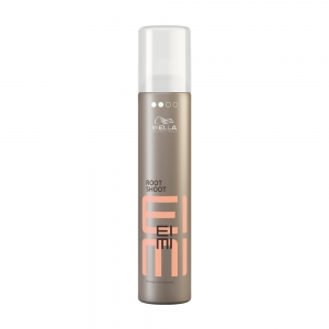 Spuma pentru volum la radacini Wella Professional Eimi Root Shoot 200 ml