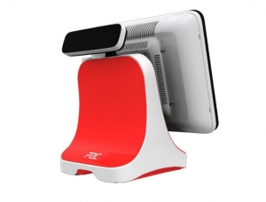 """Sistem POS All in One 15"""" Touchscreen1"""