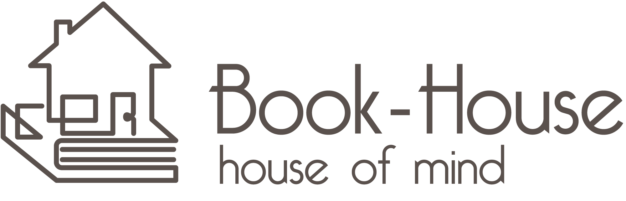 book-house