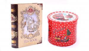 Tea for Santa1