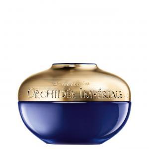 Crema Guerlain Orchidee Imperiale Gel Cream0