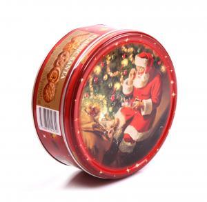 Christmas Coffee & Cookies for Santa3