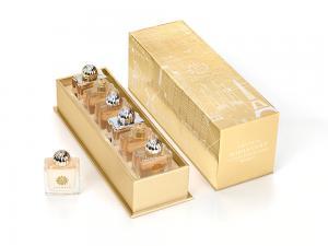 Amouage Set 6 Parfumuri Classic Women Miniatures0