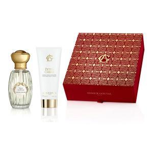 Set Parfum si Lotiune de Corp Vent de Folie by Annick Goutal 100 Ml0