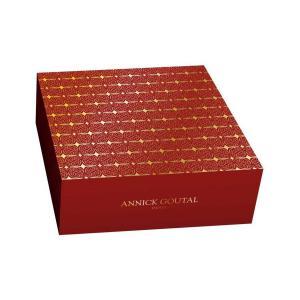 Set Parfum si Lotiune de Corp Vent de Folie by Annick Goutal 100 Ml2