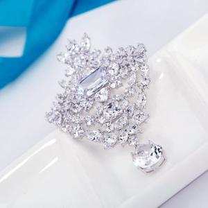Brosa Borealy Lady Crystals1