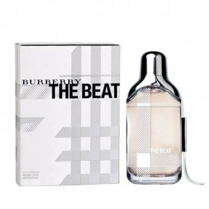 Cadou Burberry the Beat & Colier Couture Colours Argint 9251