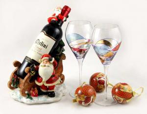 Cadou Wine for Christmas0