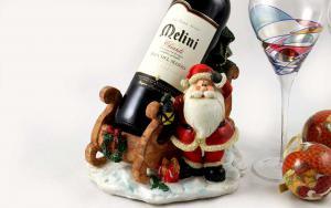 Cadou Wine for Christmas2