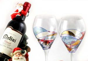Cadou Wine for Christmas1