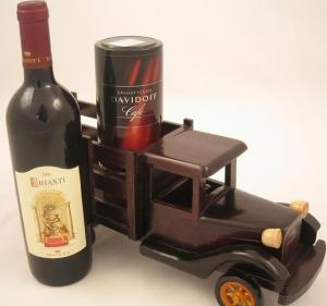 Chianti on drive1