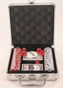 Casino Super1