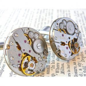 Butoni Borealy Watch Mechanism Skeleton1