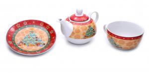 Tea for Santa2