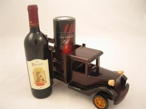 Chianti on drive0