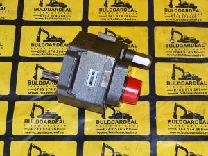 Pompa transmisie  42062460