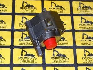 Pompa transmisie  42062462