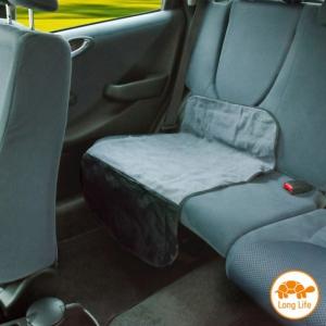 Husa protectie pentru masina cu 3 compartimente de depozitare