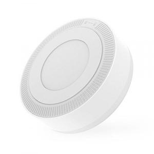 Lampa Xiaomi cu senzor de miscare Mi Motion-Activated Night Light