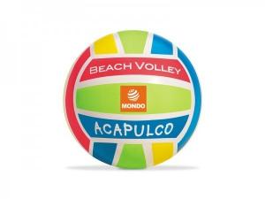 Minge de volei Mondo Acapulco 216 mm