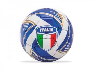 Minge Mondo fotbal Echipa Italiei marimea 5