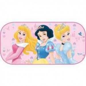Parasolar pentru parbriz cu licenta Eurasia Princess Disney