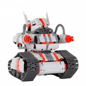 Xiaomi Mi Robot Builder Rover 1086 piese 3 modele de asamblare