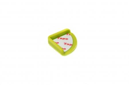 SET 4 bucati aparatoare colturi, 3.0x3.0x0.8 cm1
