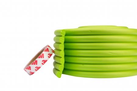 Banda protectie lata multifunctionala, 8x0.8x200 cm1