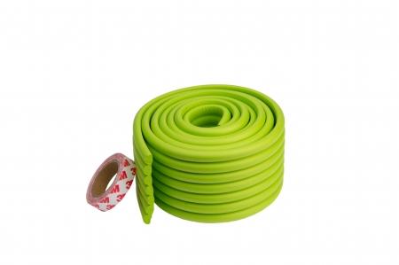 Banda protectie lata multifunctionala, 8x0.8x200 cm