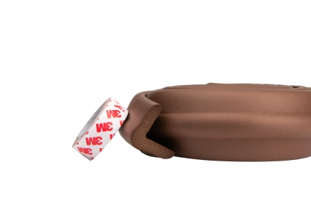 Banda protectie mamut pentru muchii si margini 4x1.3x200 cm1