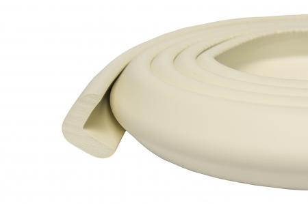 Banda protectie subtire pentru muchii si margini 2.3x0.9x200 cm1