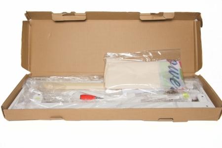 Bariera protectie pe lungimea patului cu inaltimea ajustabila4