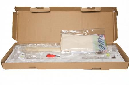 Bariera protectie pe lungimea patului cu inaltimea ajustabila1