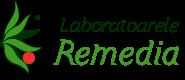 Laboratoarele Remedia